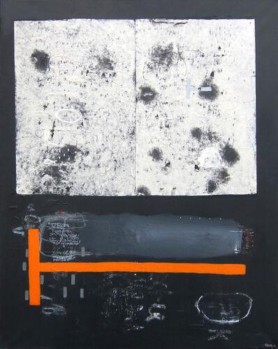 Guillaume Seff, 'Un Instant Var. 4', 2019