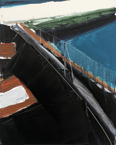 Renata Pelegrini, 'Untitled', 2015