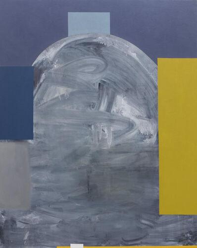 Ludwig Schwarz, 'Untitled (1602)', 2016