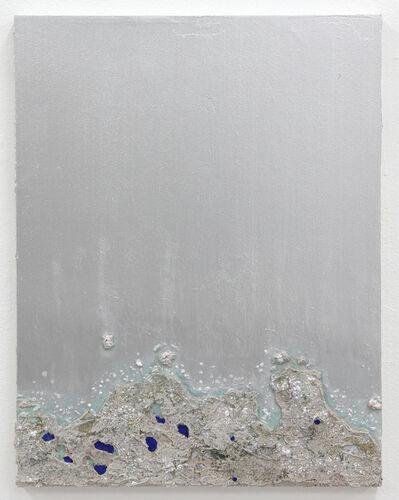 Katsumi Hayakawa, 'Tale-micro Scanning 002', 2019