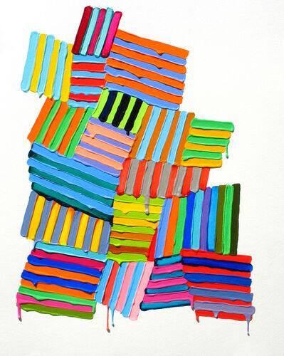 Martina Nehrling, 'Catalpa', 2016