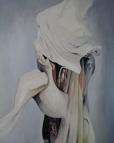 Anssi Törrönen, 'Untitled', 2018