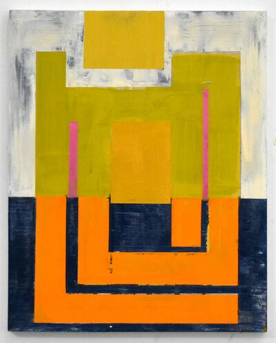 Lloyd Martin, 'Untitled 02', 2019