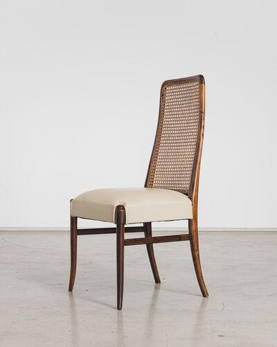Joaquim Tenreiro, 'Chair', 1960s