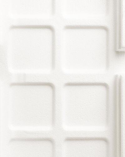 Do-kyun Kim, 'p.Dell Ultra U2711 27-inch Widescreen Flat Panel Monitor', 2015