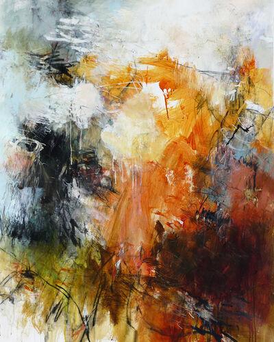 Krista Harris, 'All Else Pales'