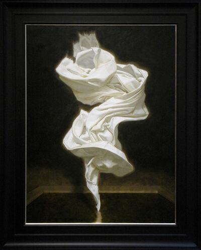 Daniel Adel, 'Melusine', 2013