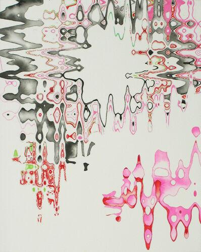 Shirley Kaneda, 'Untitled', 2005