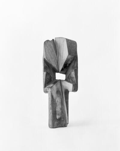 Marco Maria Zanin, 'Sintomo IV', 2017