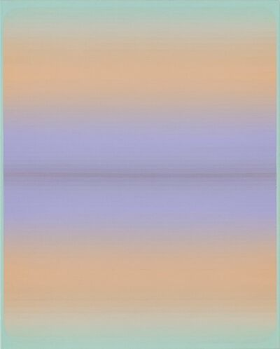 Audrey Stone, 'Light Hold', 2020