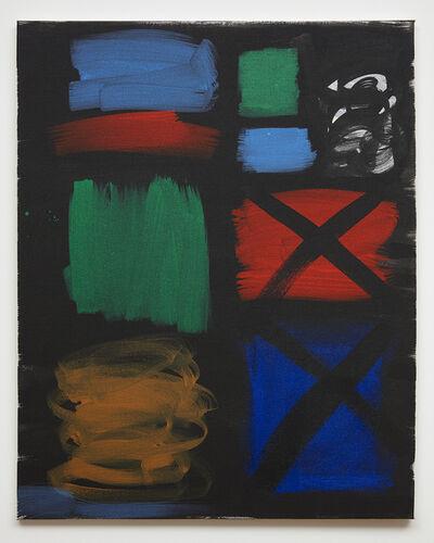 Josephine Meckseper, 'Untitled', 2013
