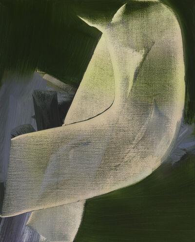 Elise Ansel, 'Lumen', 2020