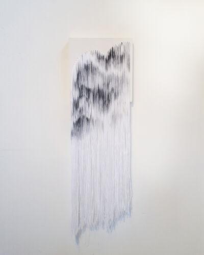 Bumin Kim, 'San', 2016