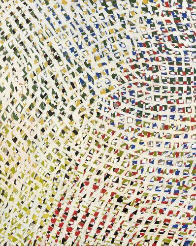 Noel Forster, 'Untitled', 2007