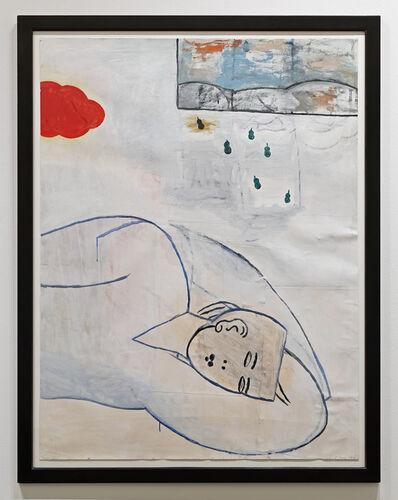 Fay Jones, 'Untitled', 1990