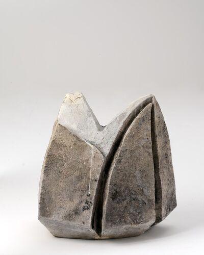 Eric Astoul, 'Sculpture', 2015