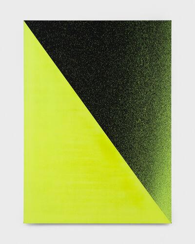 Zane Lewis, 'Untitled (ATA)'