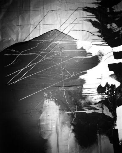 Lauren Semivan, 'Gift', 2017