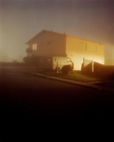 Todd Hido, 'Untitled #2122', 1998
