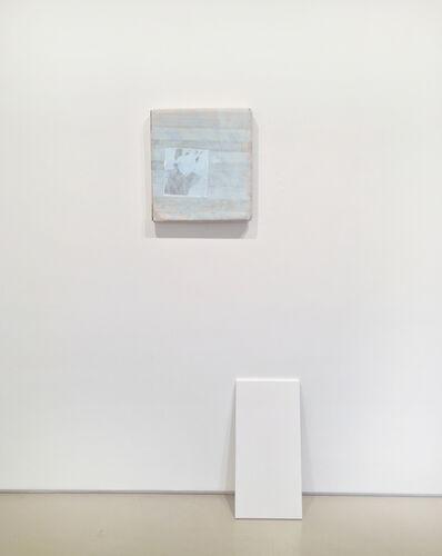 Lee Kit 李杰, '1', 2014