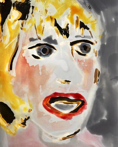 Brea Souders, 'Jane', 2015