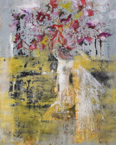 Leah Macdonald, 'Floral Bouquet', 2020