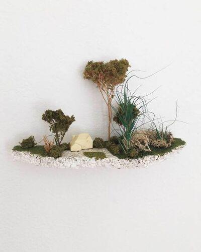 Gregory Euclide, 'Islands 15', 2015