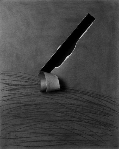 Jerry McMillan, 'Untitled #2', 2016