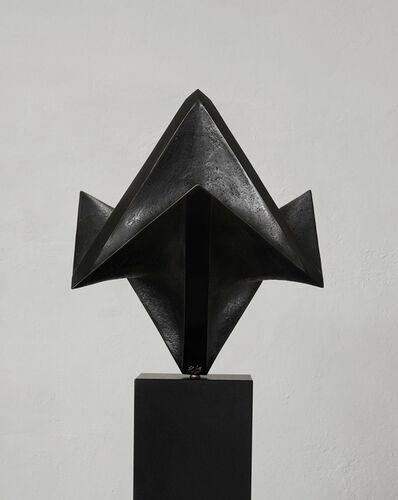 Gustavo Velez, 'Origami', 2018
