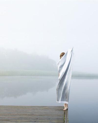 Maia Flore, 'Le printemps', ca. 2018