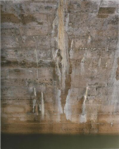 Isabelle Boccon-Gibod, 'Pont Neuf', 2013