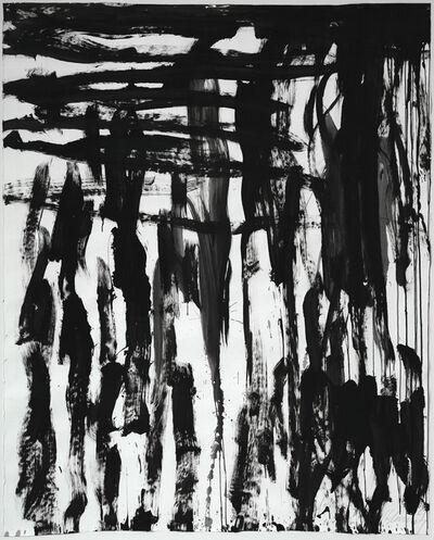 Christian Lemmerz, 'Disintegrated Torso', 2019