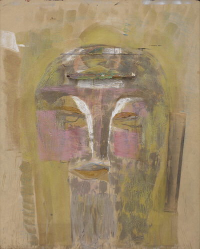 Marisa Merz, 'Untitled', 1994