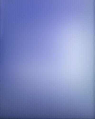 Rita Maas, 'Miss/Take Untitled 14.02 1/21/10, 10:00:18 AM', 2009-2011