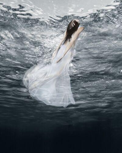 Barbara Cole, 'Surfacing', 2019