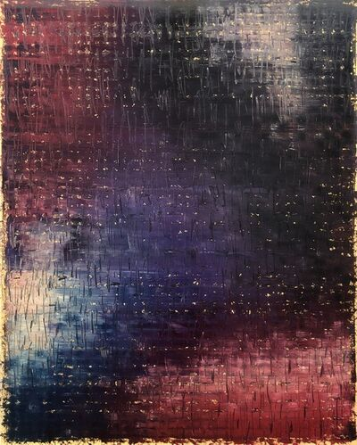 Qiang Chen, '绘画 20-16 | Painting 20-16', 2020