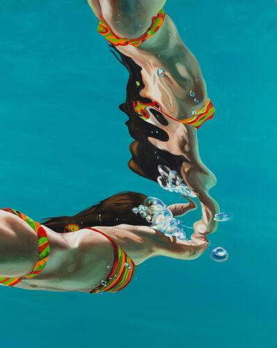 Eric Zener, 'Rejoining Again', 2014