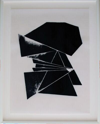 Wyatt Kahn, 'Untitled', 2013