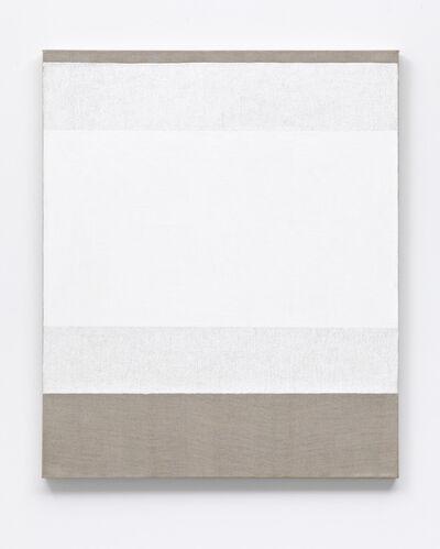 Alan Johnston, 'Untitled', 1995