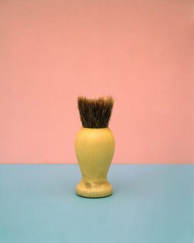 Richard Caldicott, 'Brush', 1994