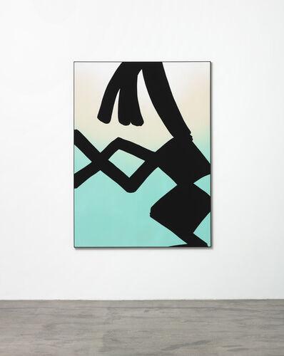 Cornelia Baltes, 'Eroh', 2019