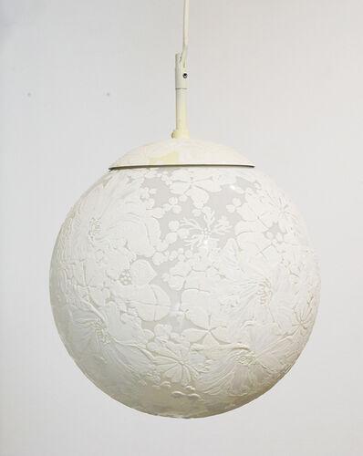 Shinji Ohmaki, 'Echoes Crystallization', 2009