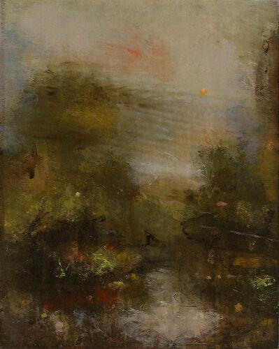 Tom Leaver, 'Sanguine', 2013