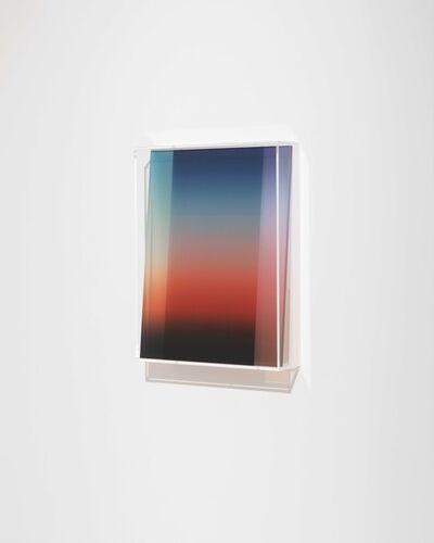 Troika, 'Borrowed Light', 2021