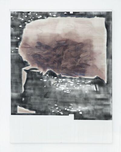 Gabrielė Adomaitytė, 'Untitled (Flesh)', 2018