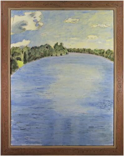 Robert Richter, 'Summer Whisper', 2008