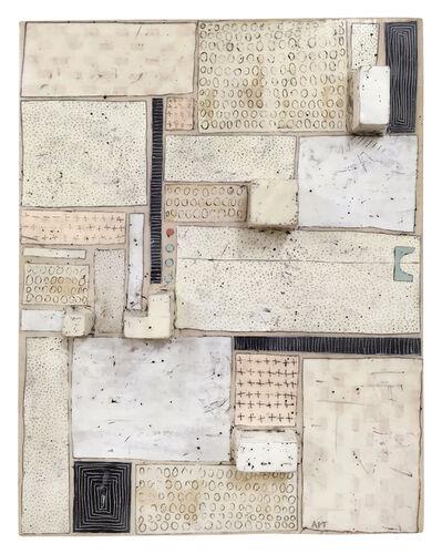 Athena Petra Tasiopoulos, 'Emerge No. 3', 2019