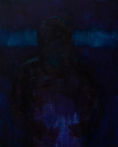 Xie Lei, 'Thriver 3', 2018