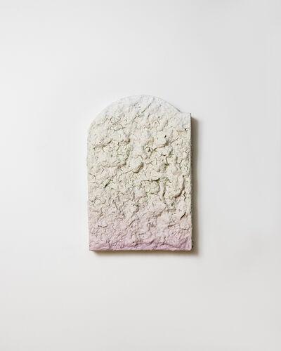 Irina Razumovskaya, 'Moonstone III', 2020