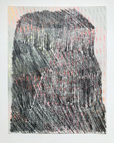 Natalie Lanese, 'Pile Study I', 2021